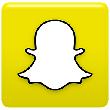 Snapchat v9.26.0.1官方版for Android(特效相机)