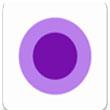 触点替换 v1.6.2官方版for Android(手机美化)