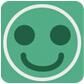 瓦米(萌怪瓦米) v1.41 for Android安卓版