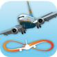 模拟飞行(专业飞行员) v16.02.2 for Android安卓版