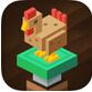 小鸡跳跳(免谷歌特别版) v1.0 for Android安卓版