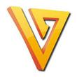 Freemake Video Converter绿色版 v4.1.9.80