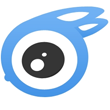 iTools(苹果管理软件) 3.3.0.8 官方版(苹果助手)