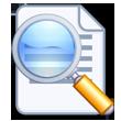 乐易佳数据恢复 5.1.0个人版(数据恢复)