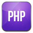 PHP For Windows 7.0.4 正式版(语言编写)