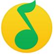 QQ音乐去广告版 v12.96(3626)