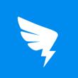 钉钉for Android版 v3.4.0