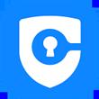 阿里隐私守护正式版  v1.1.8