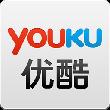 优酷视频v5.4.4正式版for Android(视频影音)