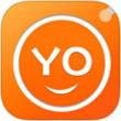 悠悠导航V5.3.1官方版for iPhone(导航工具)
