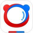 百度浏览器V3.3正式版for iPhone(主页浏览)
