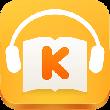 酷我听书FM官方版 v3.5.4.0