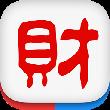 百度财富v3.1.5正式版for Android(理财软件)
