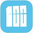 百词斩V5.2.0官方版for iPhone(英语学习)