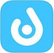 每日瑜伽V6.2.2官方版for iPhone(瑜伽助手)