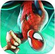 蜘蛛侠:极限V2.0.0正式版for iPhone(漫威跑酷)
