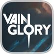 虚荣V1.15.1正式版for iPhone(策略对抗)