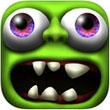 僵尸尖叫V3.0.2正式版for iPhone(僵尸跑酷)