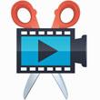 Avidemux 2.6.12 官方版(视频处理)