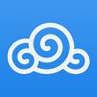 微云(腾讯网盘) 3.3.0.1521 官方版(网络存储)