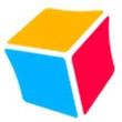 花生壳动态域名解析2.8.0.9515内网版(网络工具)