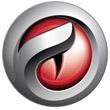 Comodo Dragon浏览器48.12.18.243官方版(主页浏览)