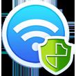 防蹭网大师 1.1.0.1041 官方版(无线安全)