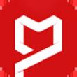 爱玩 v1.5.0正式版for Android(游戏圈子)