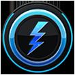 百资电池优化大师 v2.5.1正式版for Android(手机优化)