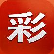 淘宝彩票安卓版 v6.2.0