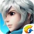 天天传奇iOS版 V1.0.27
