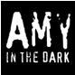 黑暗中的艾米(黑暗空间) v1.3.9 for Android安卓版