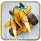 火箭飞车2(高空赛车) v0.0.85 for Android安卓版