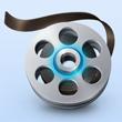 百度影音播放器官方版 v5.5.0.3