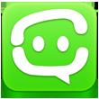有信网络电话 2.12.0 正式版(免费电话)