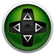 360游戏大厅官方版 V3.4.4.1013