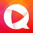 BOBO娱乐 2.0.0.0 正式版(视频聊天)
