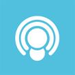 WIFI共享精灵 4.0.117 正式版(无线共享)