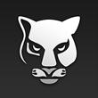 野兽骑行v2.0.1正式版for Android(骑行记录)