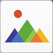 腾讯相册管家v2.1.5官方版for Android(相册管家)