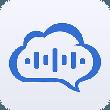 语记v2.0.1087正式版for Android(语音记录)