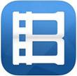 暴风影音V3.2.8官方版for iPhone(影音播放)