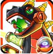布鲁怪物-Blue MonsterV3.4.0正式版for iPhone(策略养成)