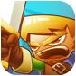 传奇战士(战士荣耀) v1.0.4 for Android安卓版