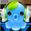 嘟嘟语音DuDu 3.2.106.1 官方版(语音聊天)