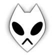 Foobar2000汉化增强版 v1.3.13