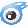 iTools兔子助手官方版 v4.1.7.3