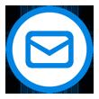 YoMail邮箱客户端绿色版 V7.2.0.0