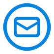 YoMail邮箱客户端官方版 v7.7.0.2