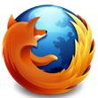 Firefox 64位官方版 v52.0 Beta9